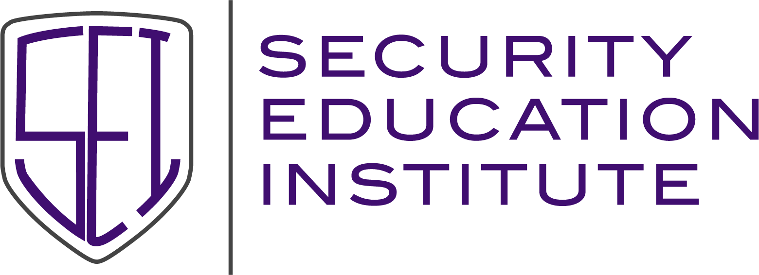 Security Education Institute